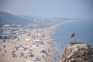 Mudanya Ve Gemlik Plajları İlçelere Emanet