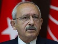 KEMAL KILIÇDAROĞLU - O isim Kılıçdaroğlu'nun 10 yılını böyle özetledi: Darbe ve işgal!