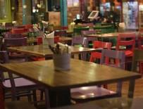 ULUSAL MUTABAKAT - Restoran ve kafeler ne zaman açılacak?
