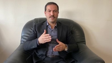 Tatvan'ın En Uzun Caddesine Cumhurbaşkanı Recep Tayyip Erdoğan'ın İsmi Verildi