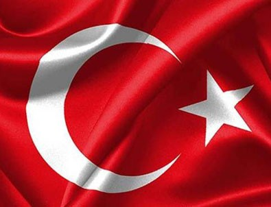 Türkiye'den net mesaj!