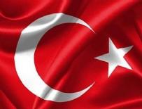 MERİÇ NEHRİ - Türkiye'den net mesaj!