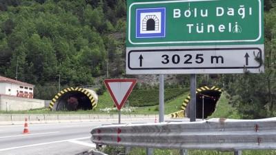 'Türkiye'nin Geçiş Güzergahı' En Sakin Bayramını Yaşayacak