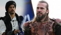REKOR - Fransız haber ajansından Diriliş Ertuğrul şaşkınlığı: Türk dizisi için çıldırdılar