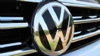 MANIPÜLASYON - Volkswagen büyük tazminat ödeyecek!