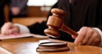 YARGıTAY - Yargıtay'dan tarihi karar: Boşanmış kadın çocuğuna soyadını verebilecek