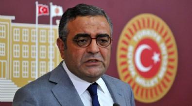 Yine Türkiye başarısını hazmedemediler! CHP'li Sezgin Tanrıkulu'ndan skandal sözler!