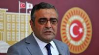 İNSANSIZ HAVA ARACI - Yine Türkiye başarısını hazmedemediler! CHP'li Sezgin Tanrıkulu'ndan skandal sözler!