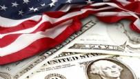 EKONOMİK BÜYÜME - ABD'de çöküş başladı! Ekonomide zarar dalgası tsunamiye döndü