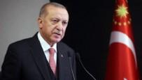 ERKEN SEÇİM - Erdoğan talimat verdi! Sahaya iniyorlar