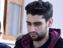 PİRİ REİS - Kadir Şeker davasında flaş gelişme