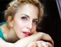 BELÇIKA - Sertab Erener birinci olduğu Eurovision gecesini anlattı