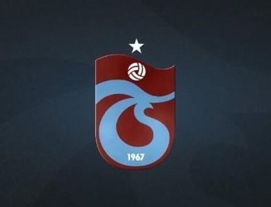 Trabzonspor ilk transferini gerçekleştirdi!