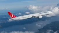 İLKER AYCI - Uçak bilet fiyatlarında artış olacak mı? THY açıkladı...