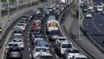 FİYAT ARTIŞI - Arabası olan herkesi ilgilendiriyor! Trafik sigortasında flaş değişiklik...