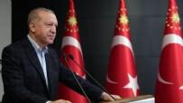 BELEDİYE MECLİS ÜYESİ - CHP'Lİ bir küfürbaz daha ortaya çktı!
