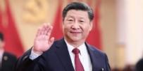 HONG KONG - Çin dünyaya duyurdu! O kararı kabul etti...
