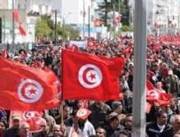 MILLI İSTIHBARAT TEŞKILATı - Darbe ile gündeme gelen Arap ülkesinden olay sözler