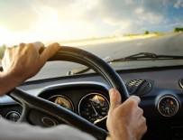 DİREKSİYON - İşte sürücü kurslarında yeni dönem kuralları...