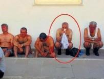 ANKARA BAŞSAVCILIĞI - Firari Adil Öksüz'ün 'asker imamı' çıkan yeğeninden çarpıcı itiraflar