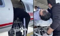 Fransa'nın ölüme terk ettiği vatandaş Türkiye'ye getiriliyor!