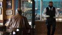 FİYAT ARTIŞI - Koronavirüs nedeniyle 3 aydır kapalıydı! Restoran ve kafeler artık...
