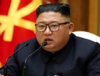 CHICAGO BULLS - Kuzey Kore lideri hakkında olay yaratacak itiraf!