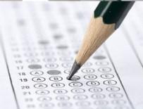 ÖĞRETMENLER - MEB duyurdu: İlk sınav 30 Mayıs'ta!
