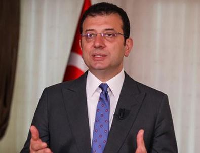 Mehmet Tevfik Göksu o yalana cevap verdi!
