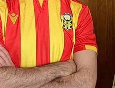 Süper Lig ekibinde korona şoku!