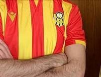 YENİ MALATYASPOR - Süper Lig ekibinde korona şoku!