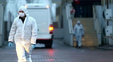 Bilim Kurulu üyesi Ateş Kara son noktayı koydu! İşte koronavirüsün biteceği tarih