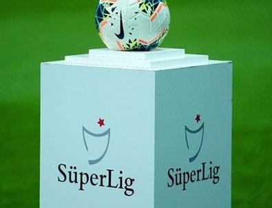 İşte Süper Lig'in yeni yabancı kuralı!