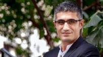BARIŞ TERKOĞLU - Oda TV'nin darp yalanına mahkemeden kesin karar!