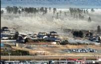 KANDILLI RASATHANESI - Jeofizik Uzmanı Yüklü'den korkutan açıklama: Akdeniz'de 7'nin üzerinde deprem bekliyoruz