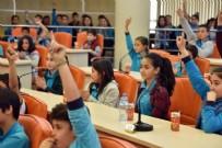 KÜLTÜR VE TURIZM BAKANLıĞı - Okullar 1 Haziran'da böyle açılacak! İşte tüm detaylar...