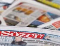 SÖZCÜ GAZETESI - Yılmaz Özdil'den sonra bir kaçak yapı skandalı daha!