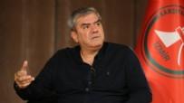 BITEZ - Yılmaz Özdil'in villa skandalı büyüyor! Çarpıcı bilgiler ortaya çıktı