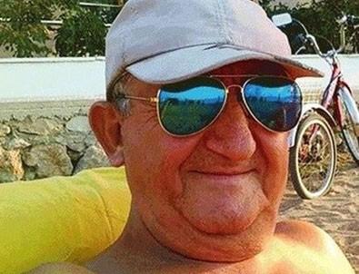 CHP'li isimden skandal 'Diyanet' paylaşımı