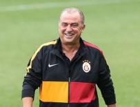 FATİH TERİM - Galatasaray'da test sonuçları açıklandı!