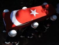 SİLAHLI SALDIRI - Diyarbakır'dan acı haber!