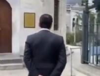 GENERAL - Ekrem İmamoğlu'na tepki yağıyor!