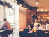 PİKNİK ALANLARI - Kafe ve restoranlarda yeni normal! İşte tüm detaylar!