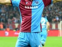 EURO - Trabzonspor imza ücretlerini açıkladı!