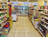 ALıŞVERIŞ - Yarın marketler açık mı?