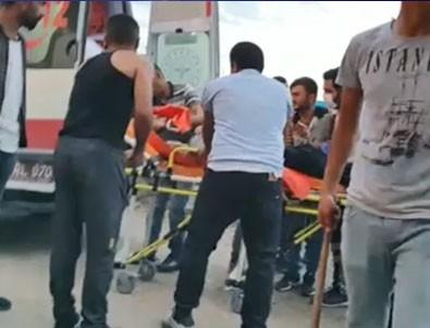 Bursa'dan acı haber: Bir polis şehit oldu!