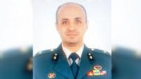 MILLI İSTIHBARAT TEŞKILATı - Dokuz yıldır kritik görevdeydi! FETÖ'cü binbaşı hakkında çarpıcı detaylar