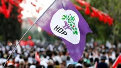 HDP'den Gezi kalkışmasının yıldönümünde ortalığı karıştıracak açıklama!