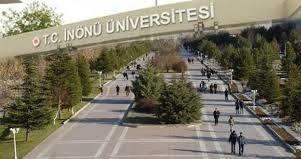 İnönü Üniversitesi'den Personel Alımı