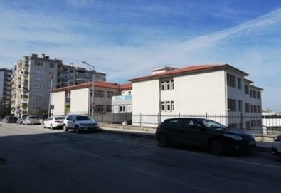 Samsun'da İkinci Bilim Ve Sanat Merkezi Açıldı